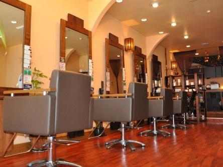 Hair Resort kata-kata1