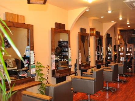 Hair Resort kata-kata2