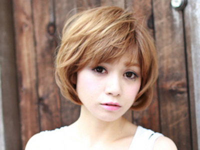 hair cutting garden Jacques Moisant 松山店5