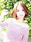 【平日限定】カット+パーマ
