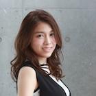 【平日16時以降限定】カット+エイジングパーマ(10%OFF)