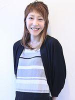 加藤 麻美