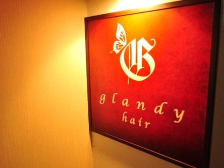grandy3