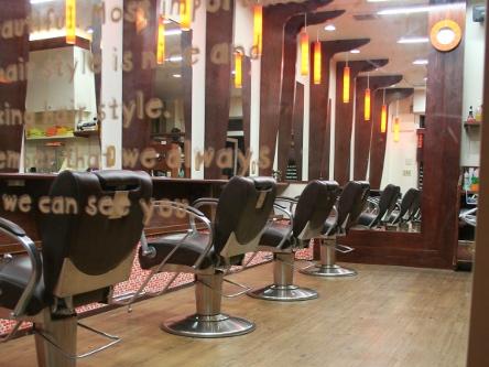 hair studio 1021