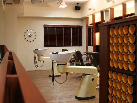 hair studio 1022