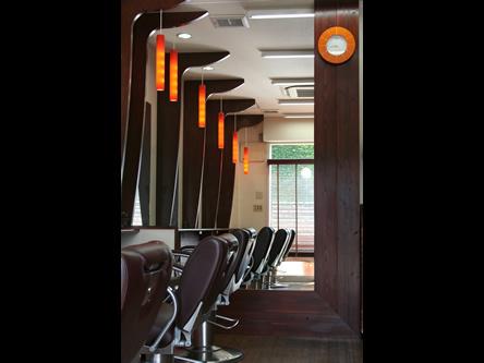 hair studio 1025