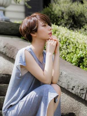 【Carat】☆クールショート☆