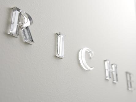 RICHE5