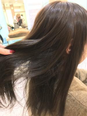 Beautissimo 東長崎_4