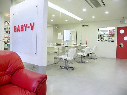 BABY-V1
