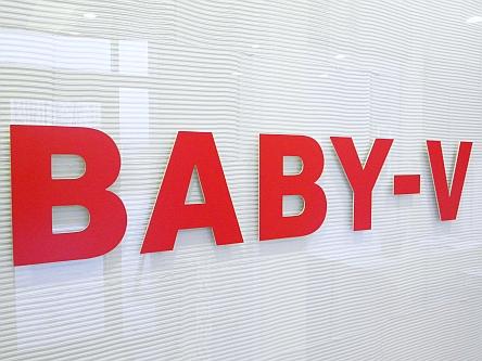 BABY-V4