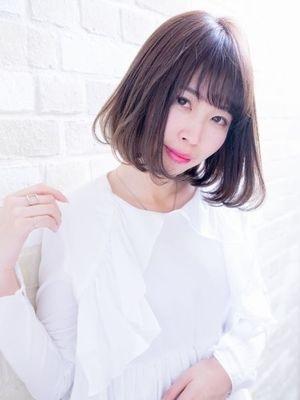 el zafiro 大阪淀屋橋6