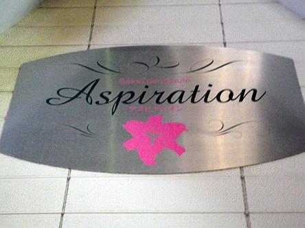 Aspiration4