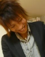 須藤 浩貴