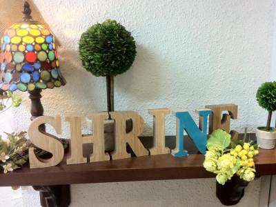 SHRINE5