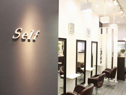 hair,make Self1