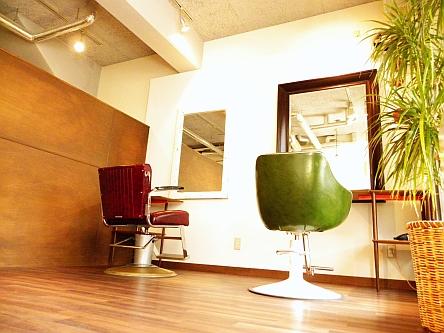 mariana hair design1