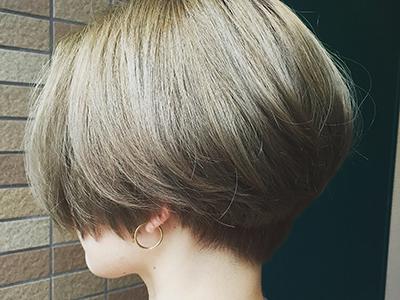 HAIR&ART LUMINA5