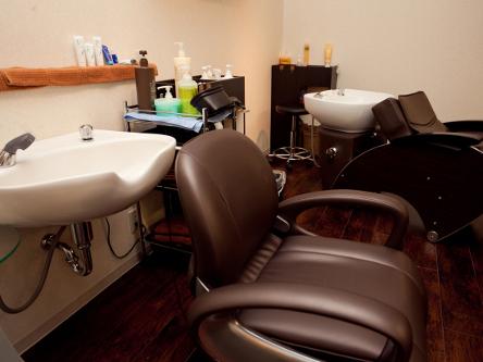 hair salon Re:search3