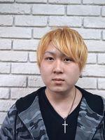 麻田 将司