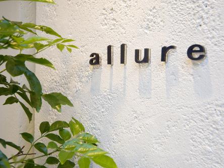 allure4