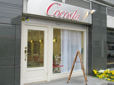 CoCoSIa5