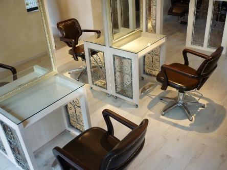 Hair Salon Nicol1