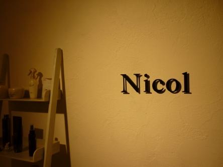 Hair Salon Nicol5