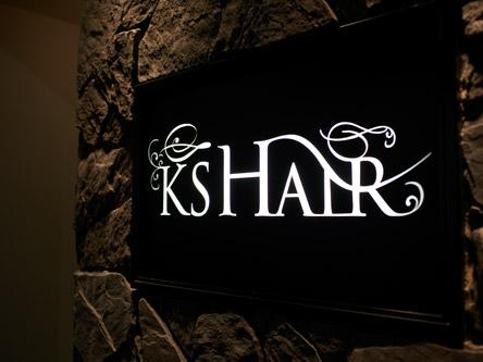 KS HAIR3