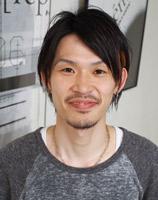 脇坂 英明