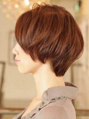 reprizent hair creators