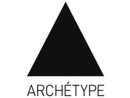 ARCHETYPE2