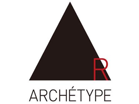 ARCHETYPE5