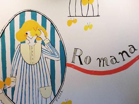 SALON DE Romana2
