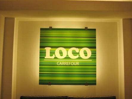 LOCO-CARREFOUR3