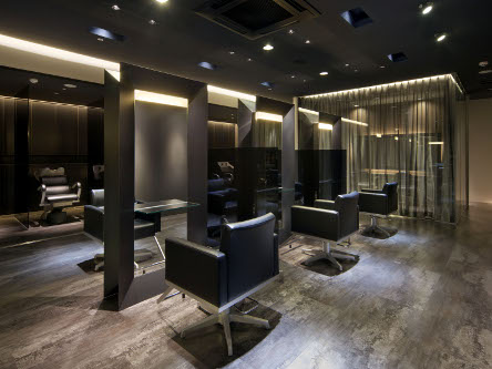 BIGOUDI salon1