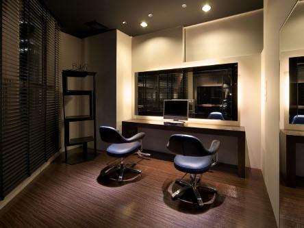 BIGOUDI salon2