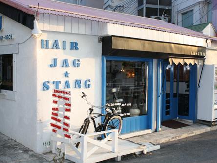Jag☆stang2