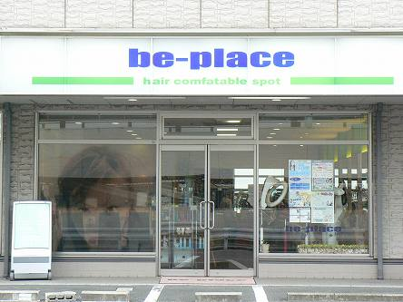 be-place1