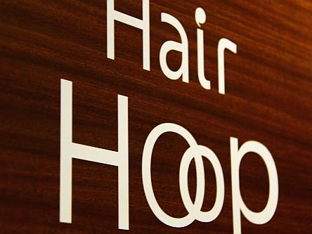Hair Hoop5