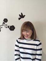辻田 美咲