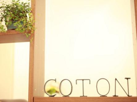 COTON3