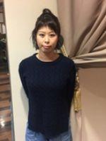 遠藤 洋子