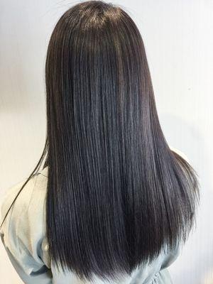 Hair & Beauty RITA 蕨05