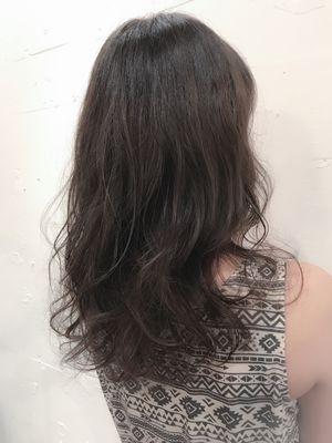 Hair & Beauty RITA 蕨06