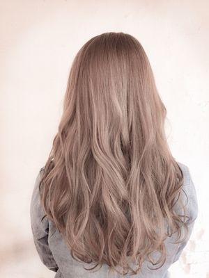 Hair & Beauty RITA 蕨10