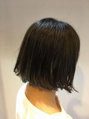 Hair & Beauty RITA 蕨11