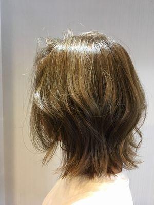Hair & Beauty RITA 蕨12