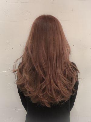 Hair & Beauty RITA 蕨13