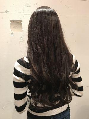 Hair & Beauty RITA 蕨14